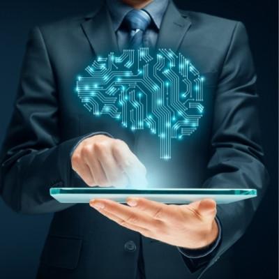 Tipos de publicidad: aprendizaje automático VilizarN.EU