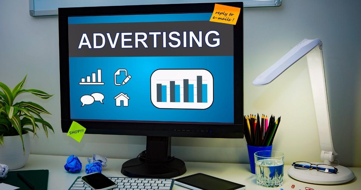 Tipos de publicidad para negocios rentables VilizarN.EU