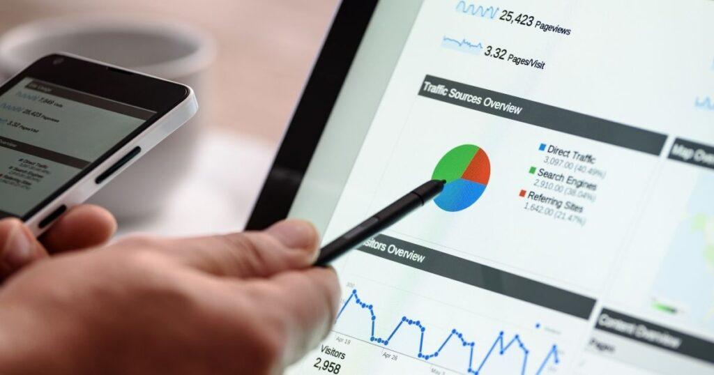 Гугъл Реклама Управление | VilizarN.EU
