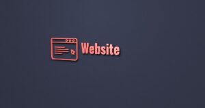 Колко безплатен е един безплатен сайт | VilizarN.EU